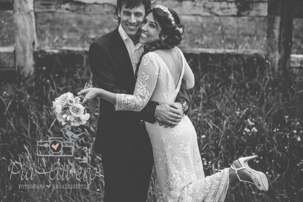 piaalvero fotografia de boda Bilbao-683