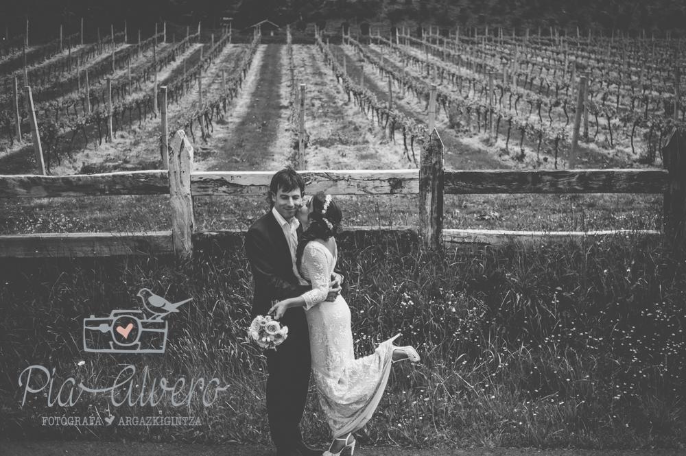 piaalvero fotografia de boda Bilbao-684