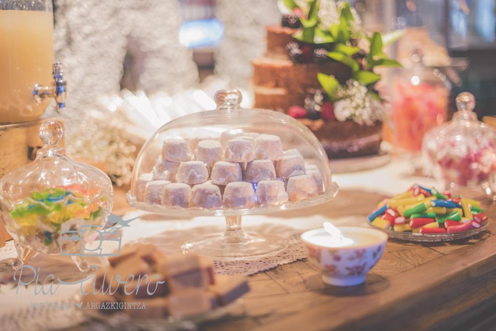 piaalvero fotografia de boda Bilbao-709