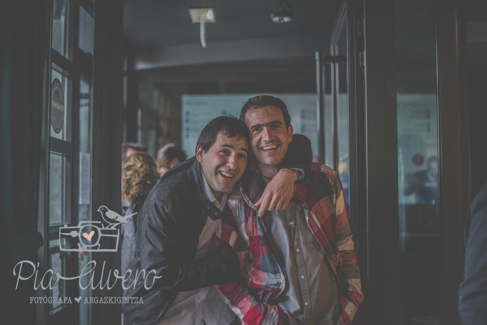 piaalvero fotografia de boda Bilbao-732