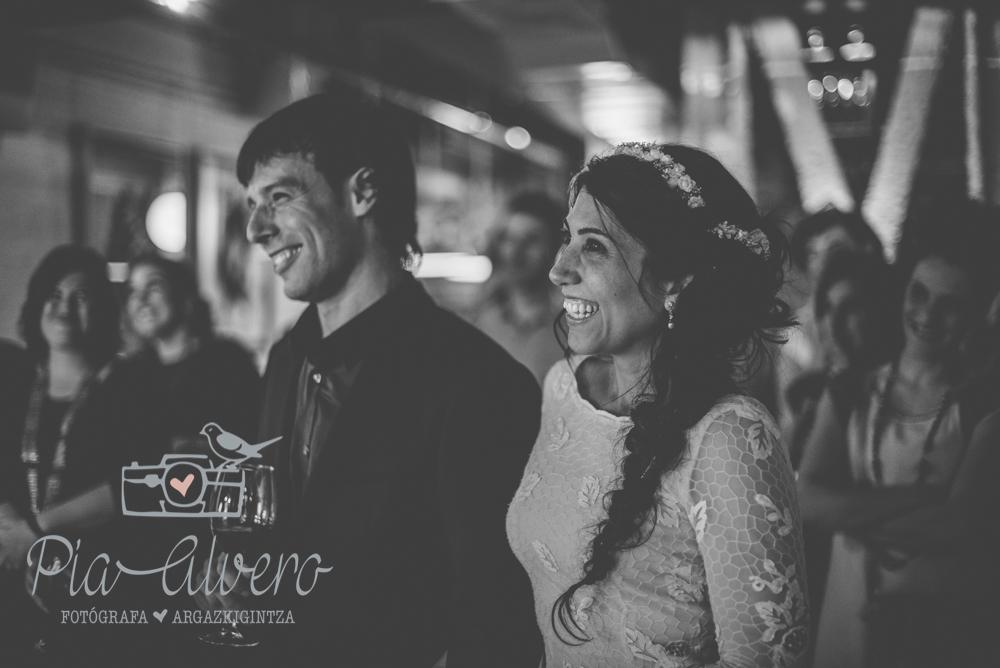 piaalvero fotografia de boda Bilbao-873