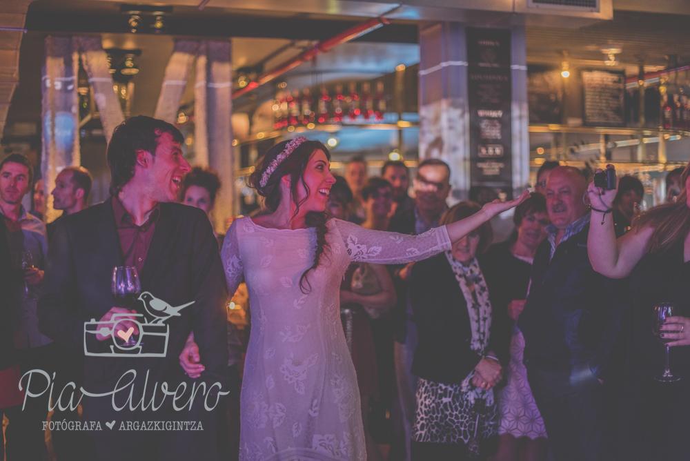 piaalvero fotografia de boda Bilbao-879
