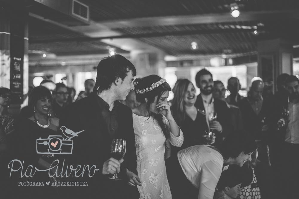 piaalvero fotografia de boda Bilbao-889