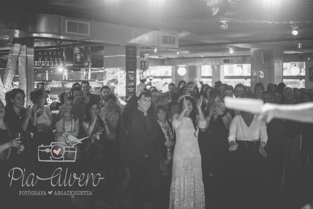 piaalvero fotografia de boda Bilbao-902