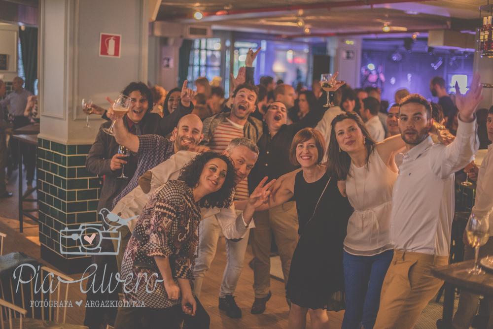 piaalvero fotografia de boda Bilbao-938