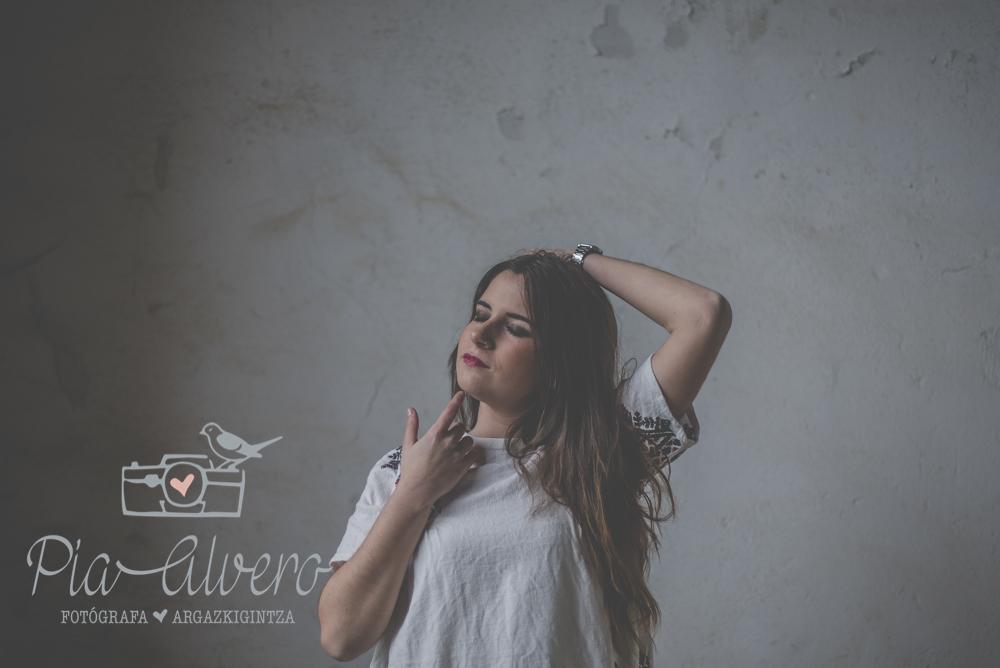 piaalvero fotografia para jovenes bilbao-125