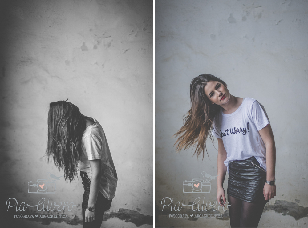 piaalvero fotografia para jovenes bilbao-170