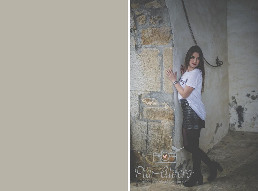 piaalvero fotografia para jovenes bilbao-183