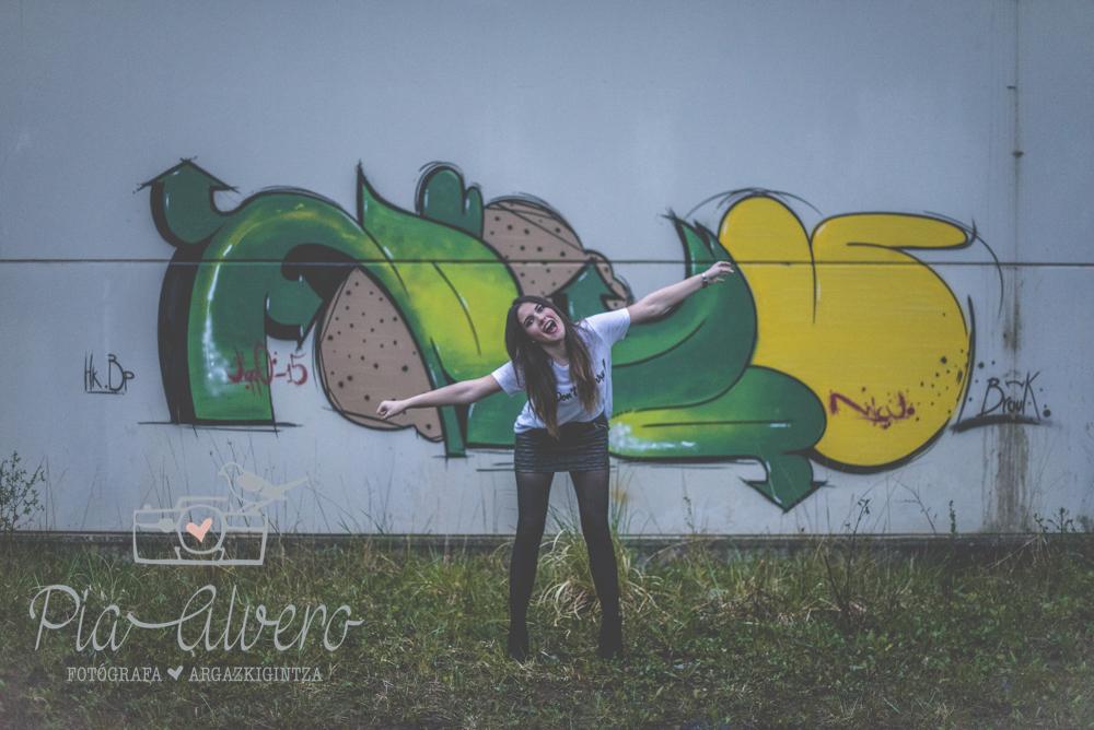piaalvero fotografia para jovenes bilbao-257