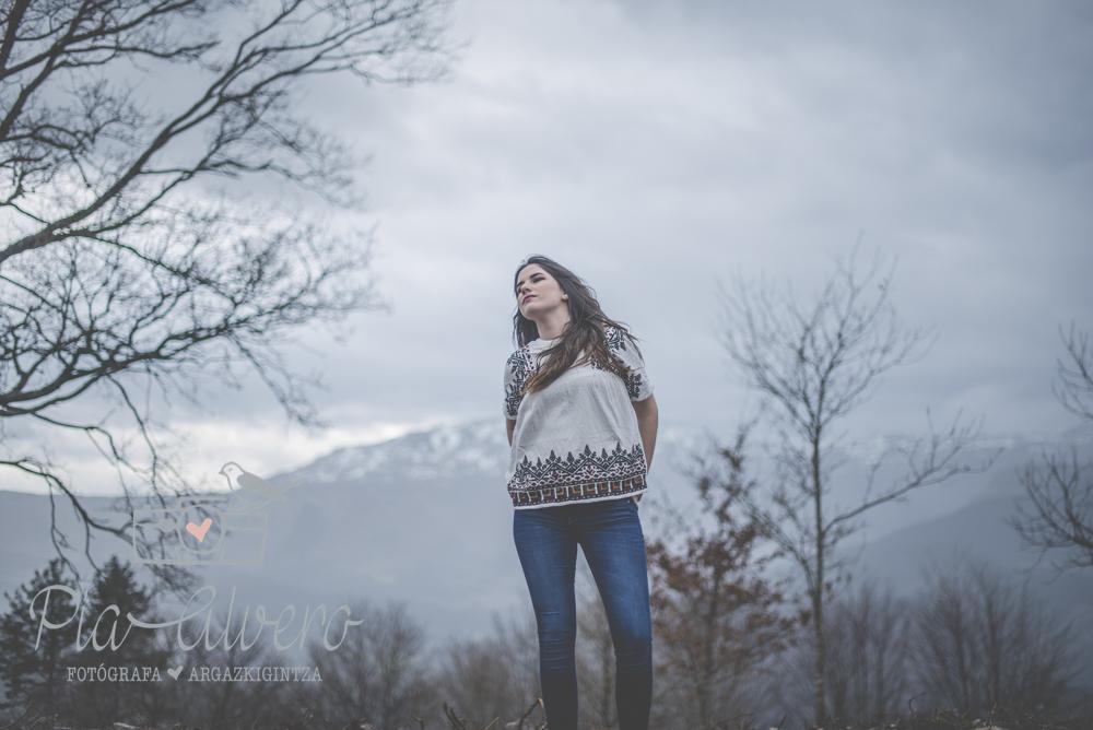 piaalvero fotografia para jovenes bilbao-72