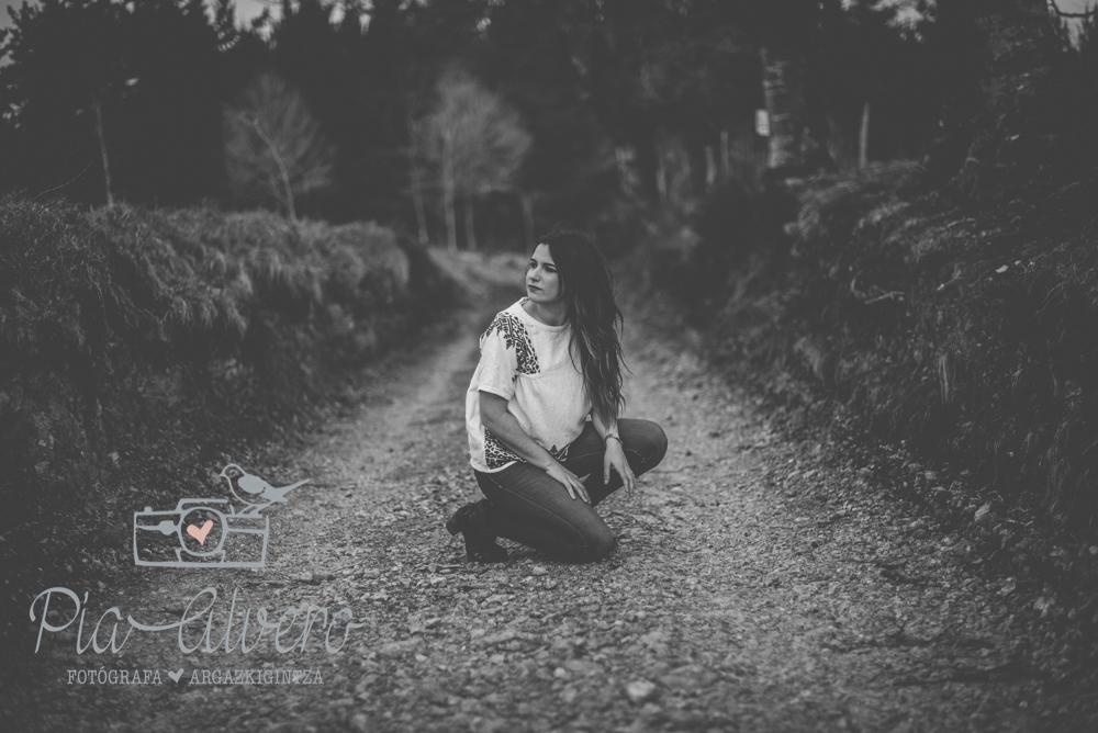 piaalvero fotografia para jovenes bilbao-88