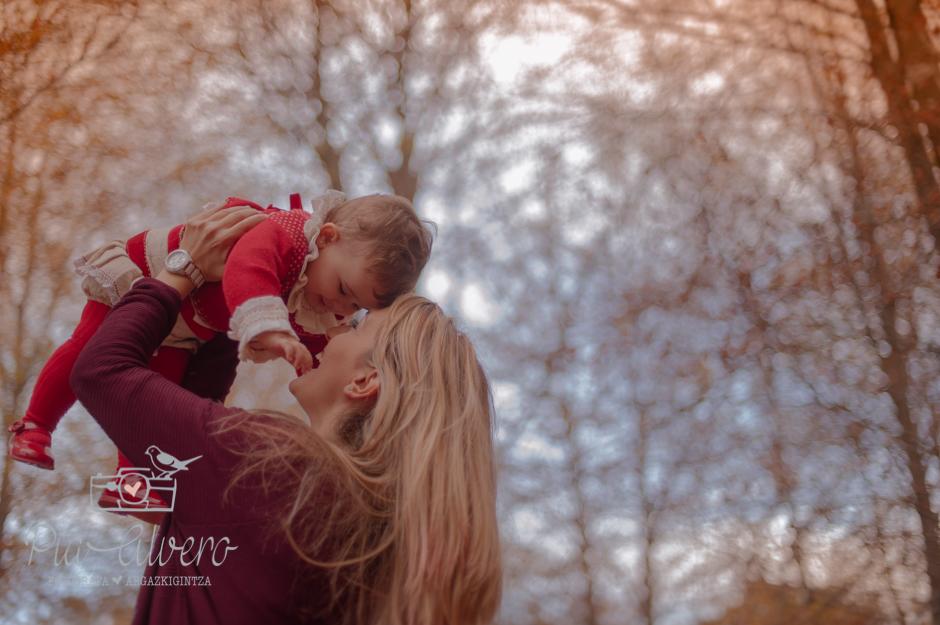 piaalvero-fotografia-de-bebes-y-familia-bilbao-105