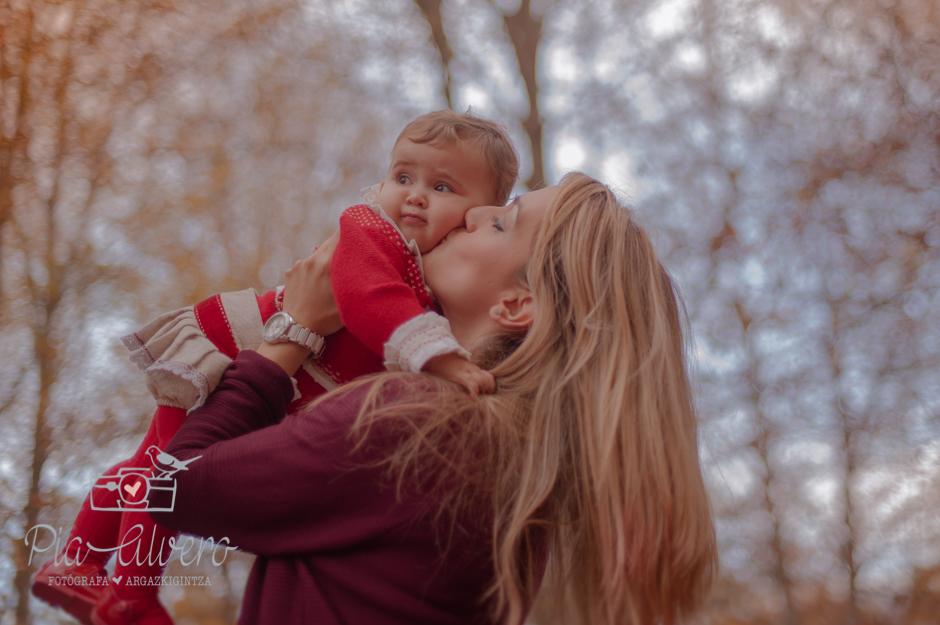 piaalvero-fotografia-de-bebes-y-familia-bilbao-107