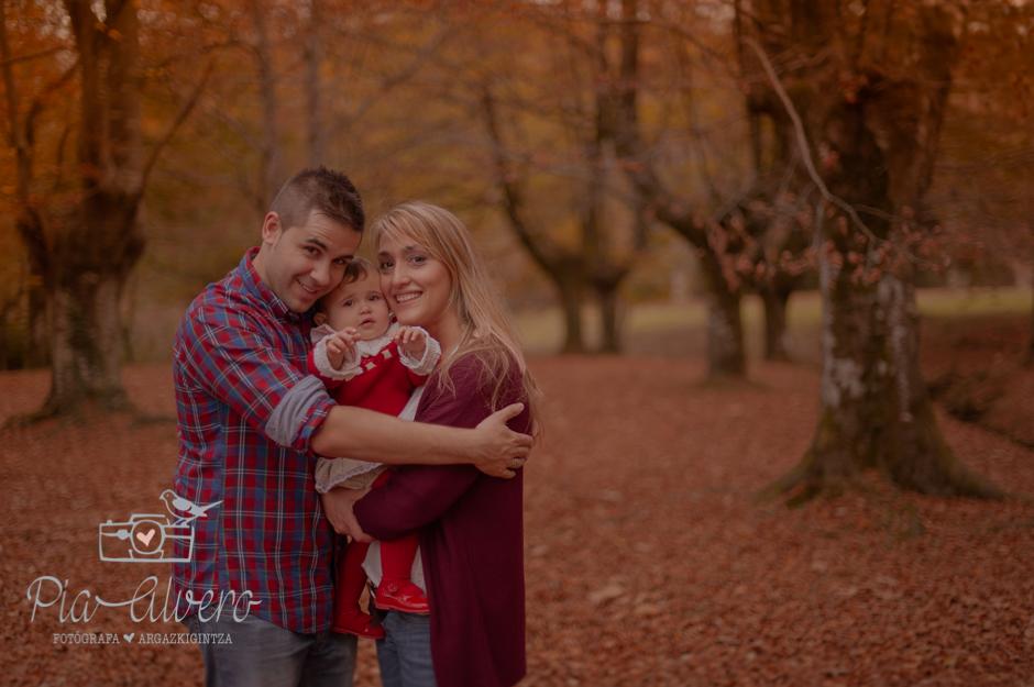 piaalvero-fotografia-de-bebes-y-familia-bilbao-120