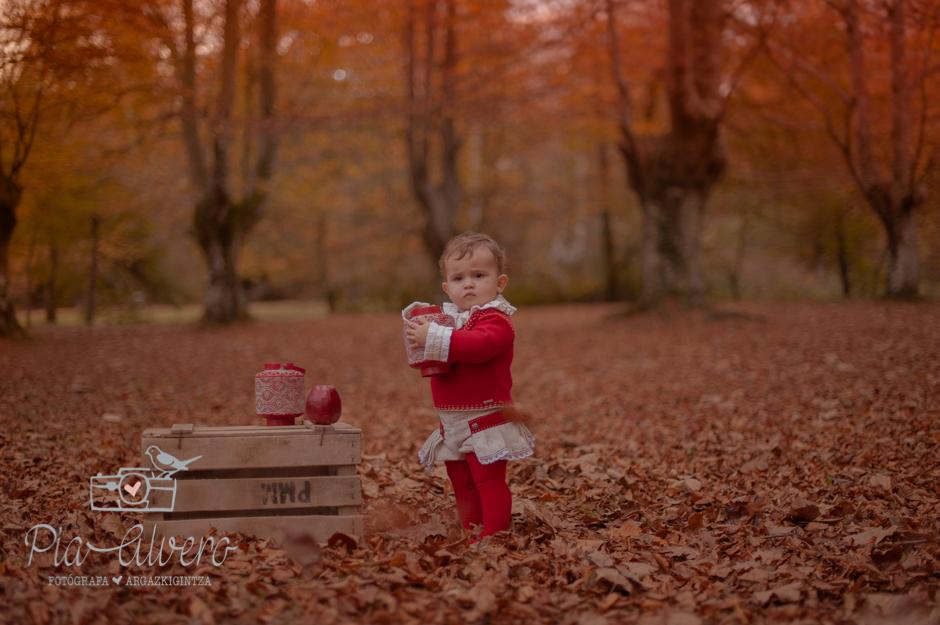 piaalvero-fotografia-de-bebes-y-familia-bilbao-128