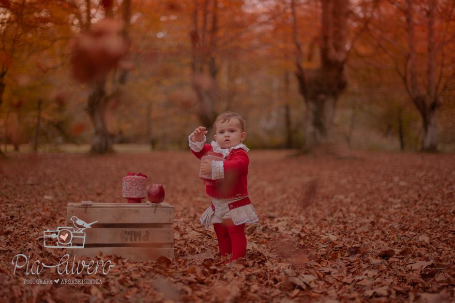 piaalvero-fotografia-de-bebes-y-familia-bilbao-130