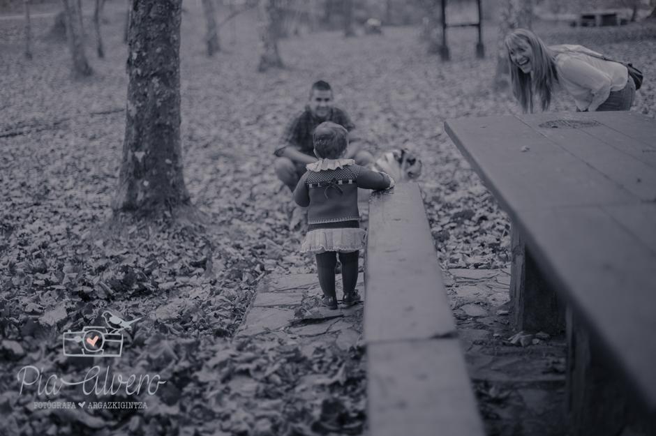 piaalvero-fotografia-de-bebes-y-familia-bilbao-13