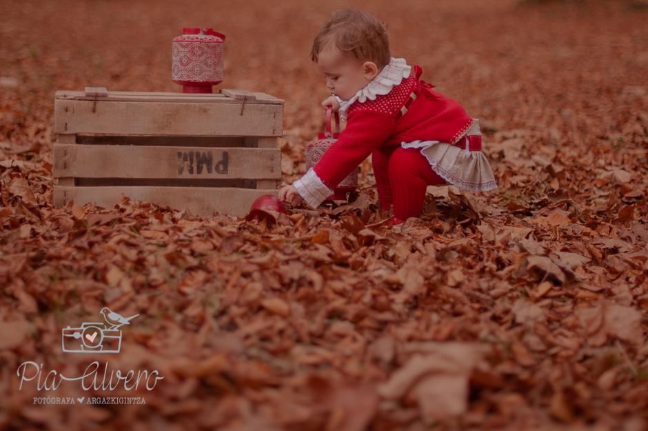 piaalvero-fotografia-de-bebes-y-familia-bilbao-133