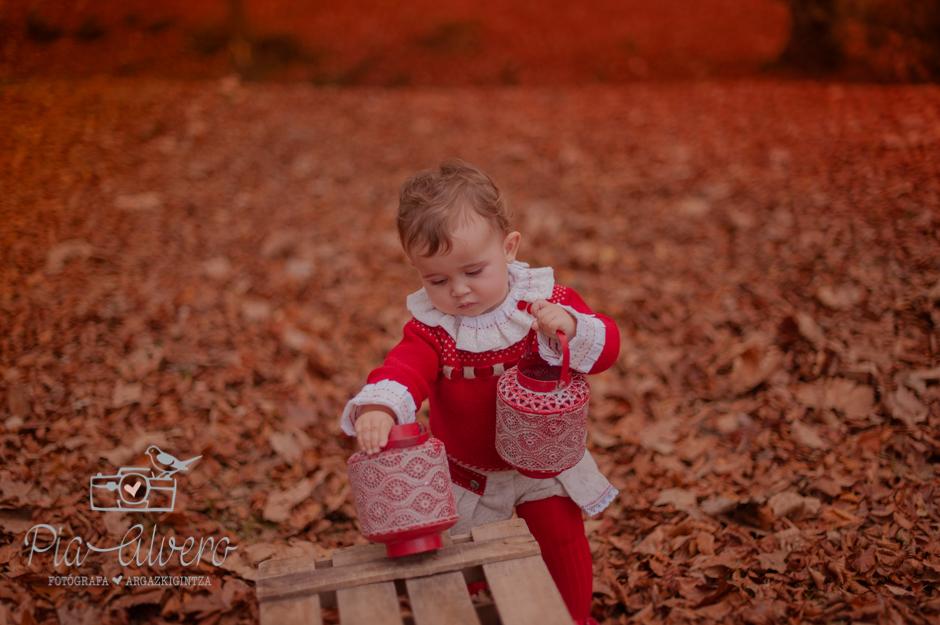 piaalvero-fotografia-de-bebes-y-familia-bilbao-140