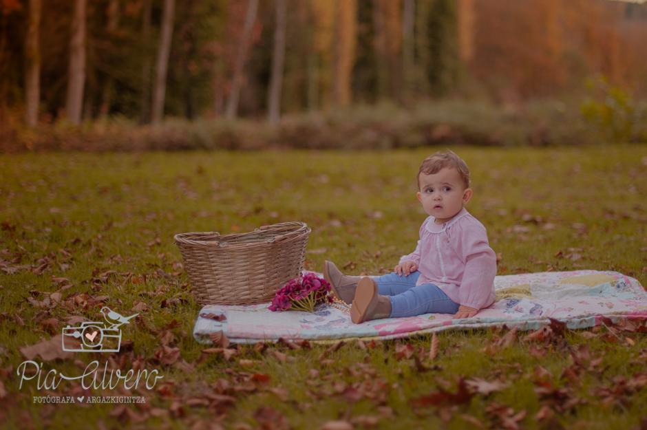 piaalvero-fotografia-de-bebes-y-familia-bilbao-150