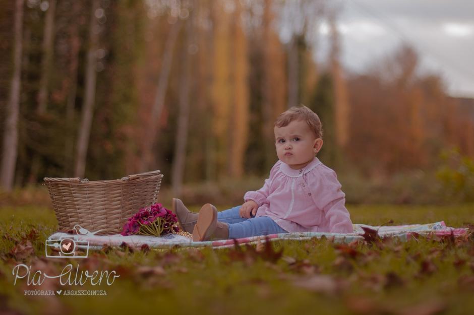 piaalvero-fotografia-de-bebes-y-familia-bilbao-154
