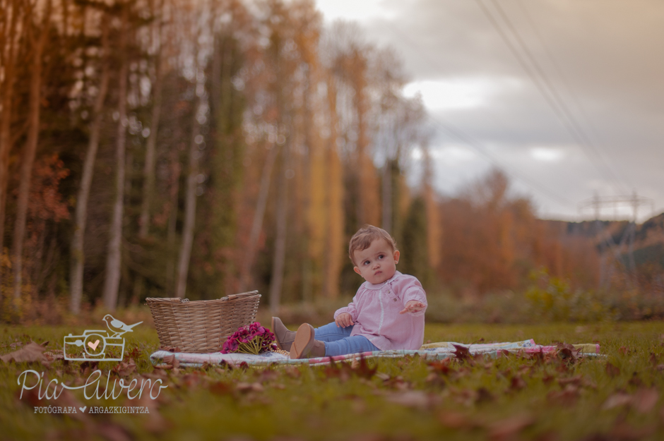 piaalvero-fotografia-de-bebes-y-familia-bilbao-155