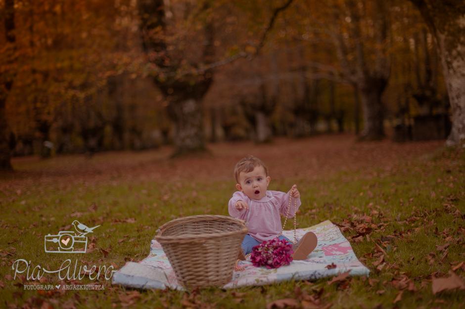 piaalvero-fotografia-de-bebes-y-familia-bilbao-160