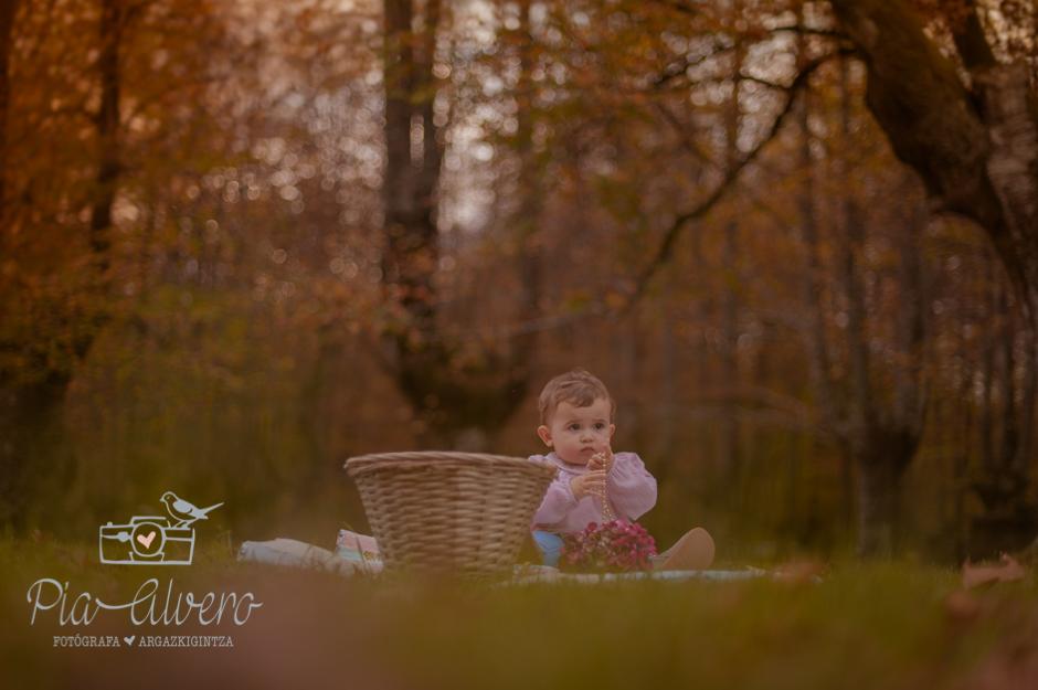 piaalvero-fotografia-de-bebes-y-familia-bilbao-161