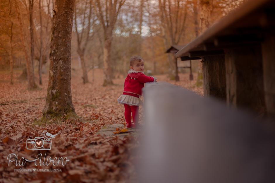 piaalvero-fotografia-de-bebes-y-familia-bilbao-16