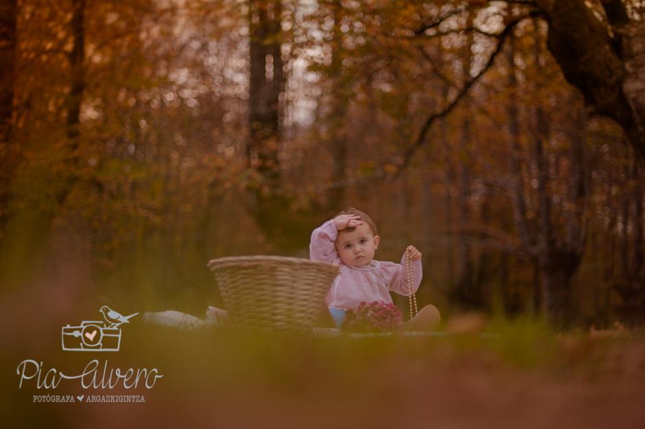 piaalvero-fotografia-de-bebes-y-familia-bilbao-166