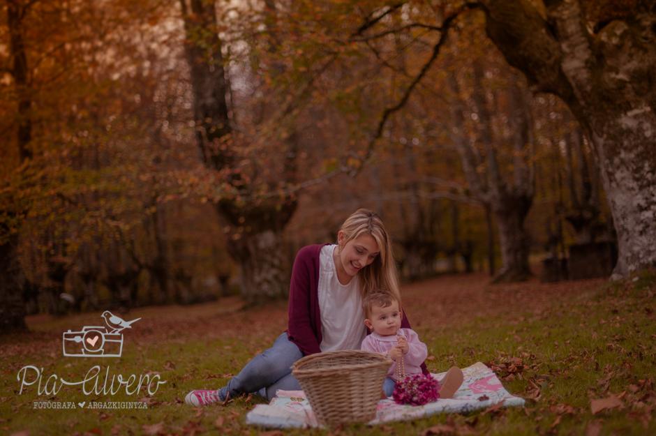 piaalvero-fotografia-de-bebes-y-familia-bilbao-168