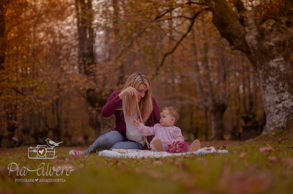 piaalvero-fotografia-de-bebes-y-familia-bilbao-171