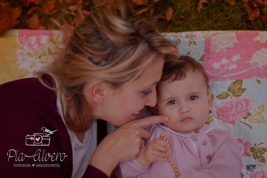 piaalvero-fotografia-de-bebes-y-familia-bilbao-181