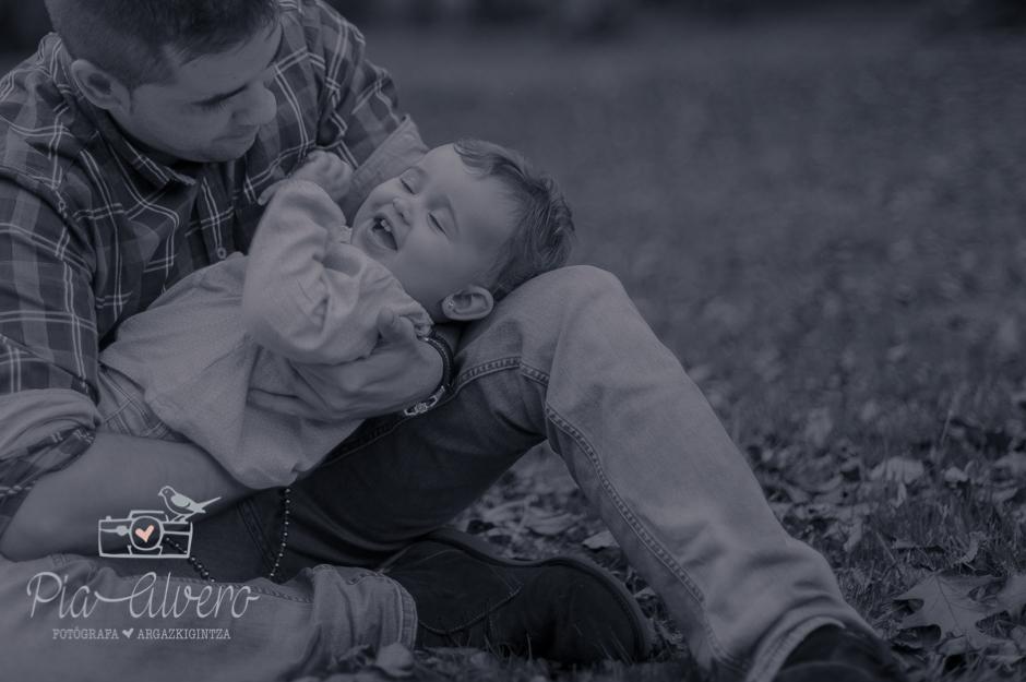 piaalvero-fotografia-de-bebes-y-familia-bilbao-213
