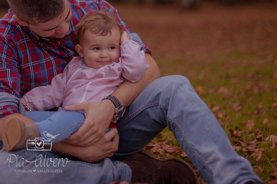 piaalvero-fotografia-de-bebes-y-familia-bilbao-219