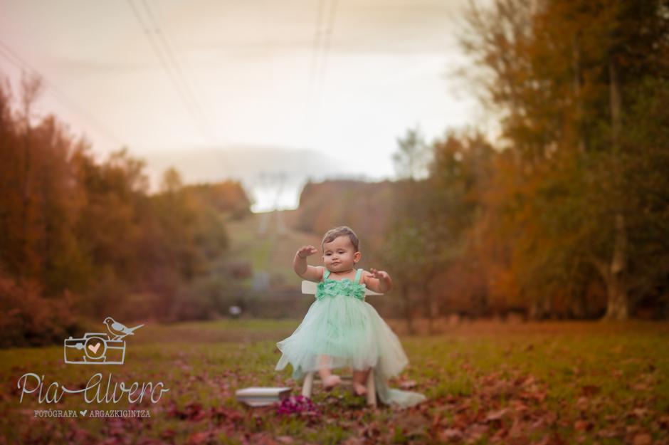 piaalvero-fotografia-de-bebes-y-familia-bilbao-224