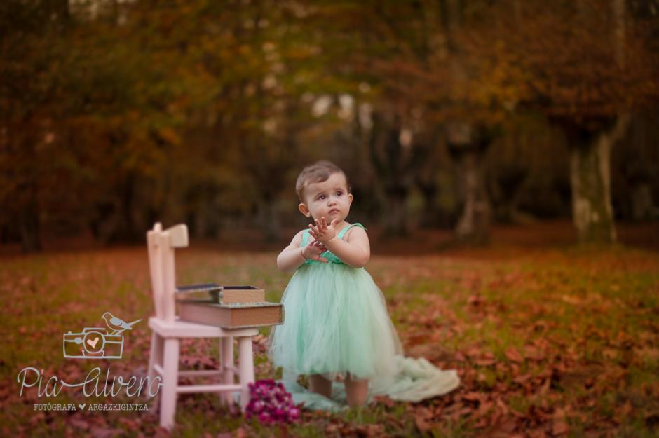 piaalvero-fotografia-de-bebes-y-familia-bilbao-230