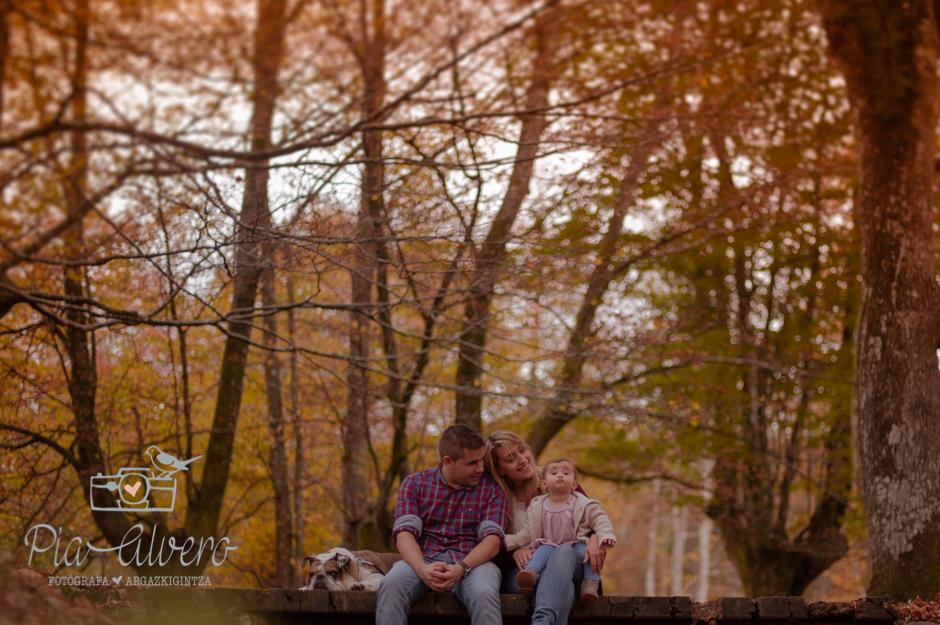 piaalvero-fotografia-de-bebes-y-familia-bilbao-241