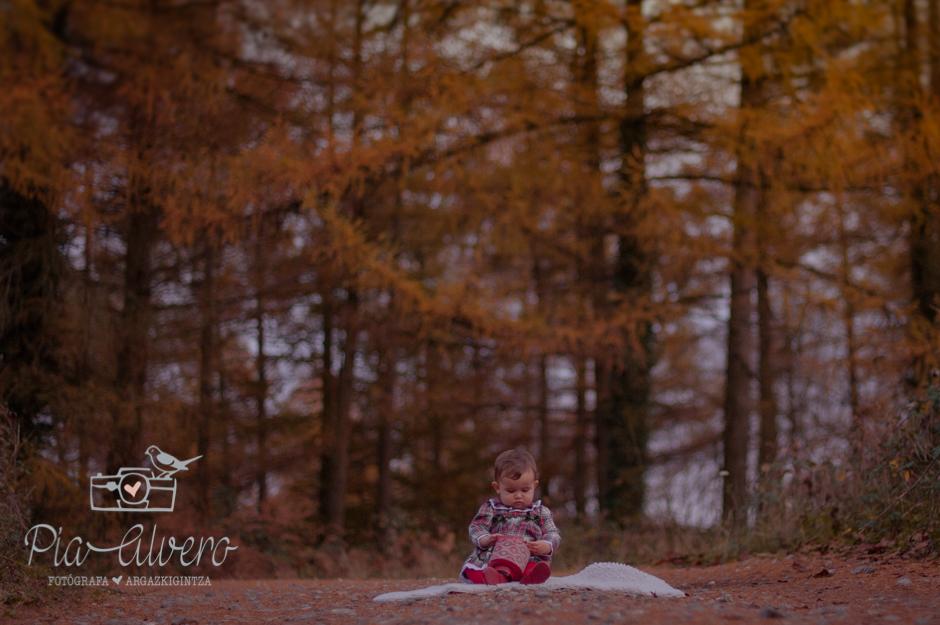 piaalvero-fotografia-de-bebes-y-familia-bilbao-257