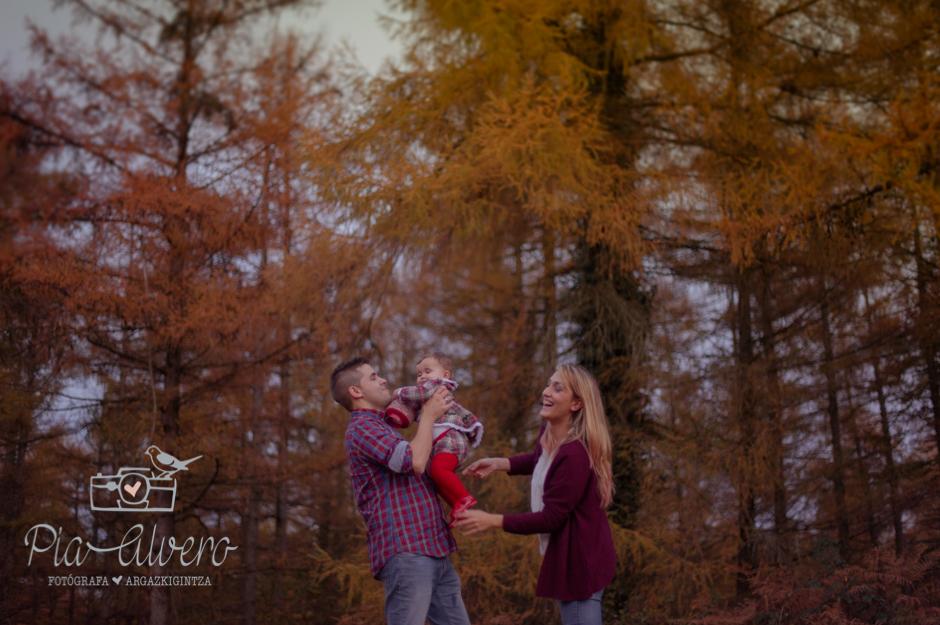 piaalvero-fotografia-de-bebes-y-familia-bilbao-266