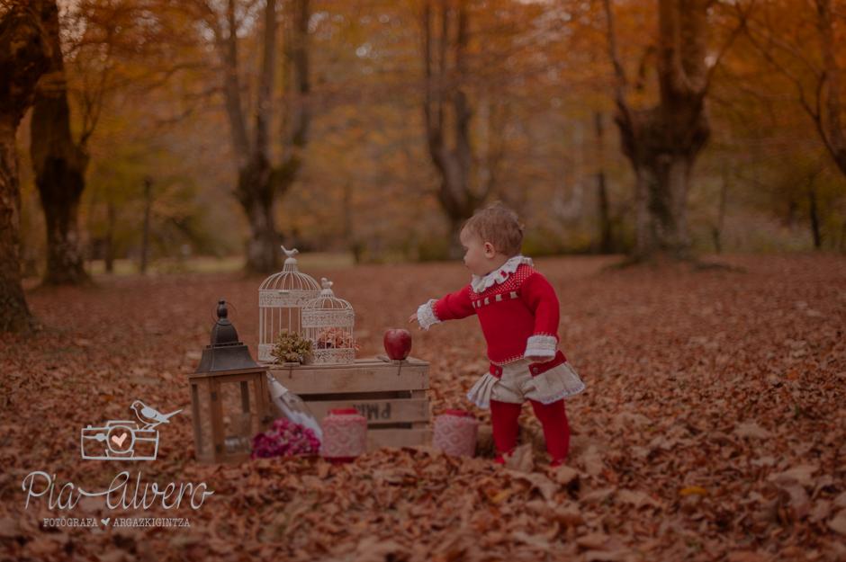 piaalvero-fotografia-de-bebes-y-familia-bilbao-42
