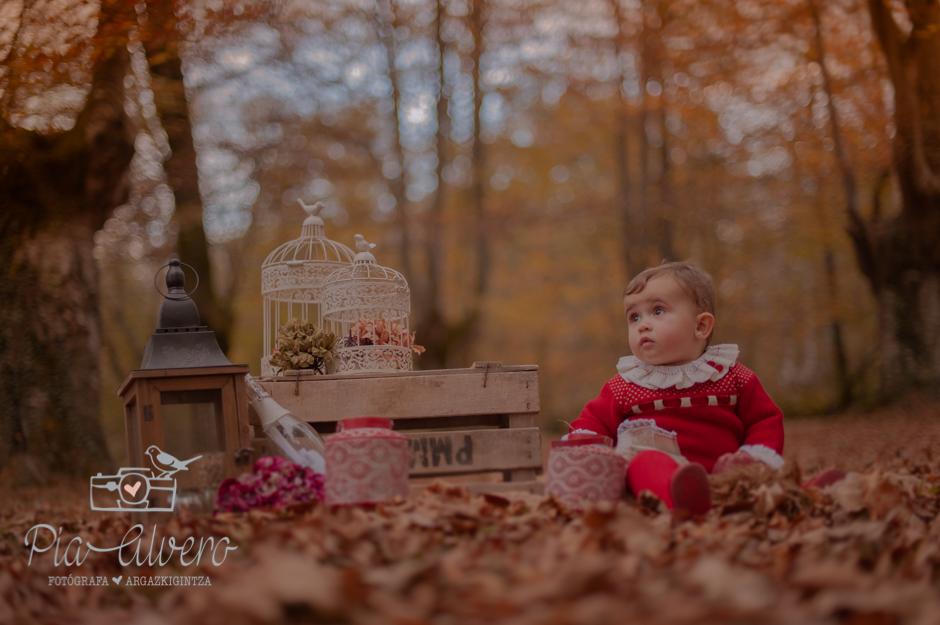 piaalvero-fotografia-de-bebes-y-familia-bilbao-48