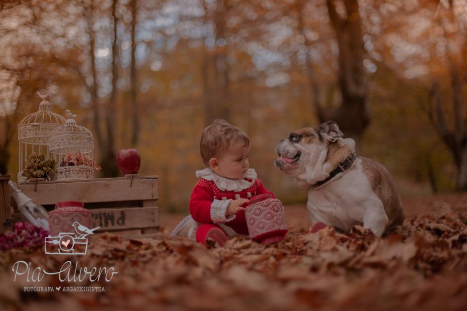 piaalvero-fotografia-de-bebes-y-familia-bilbao-51