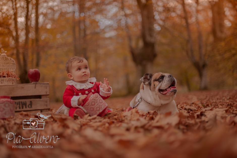 piaalvero-fotografia-de-bebes-y-familia-bilbao-53