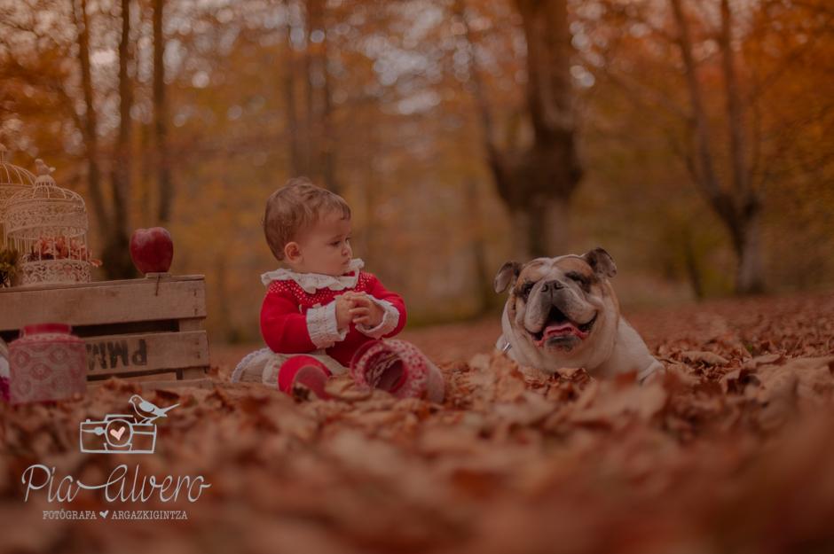 piaalvero-fotografia-de-bebes-y-familia-bilbao-56