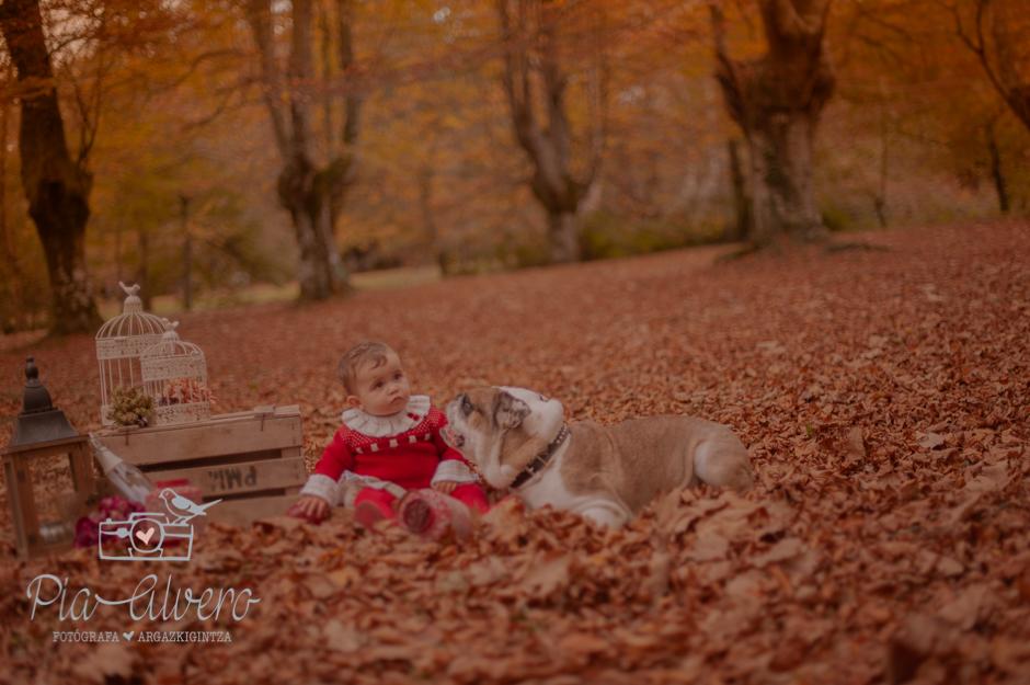 piaalvero-fotografia-de-bebes-y-familia-bilbao-59