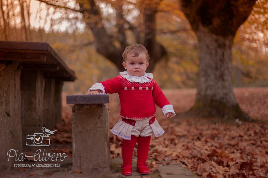 piaalvero-fotografia-de-bebes-y-familia-bilbao-6