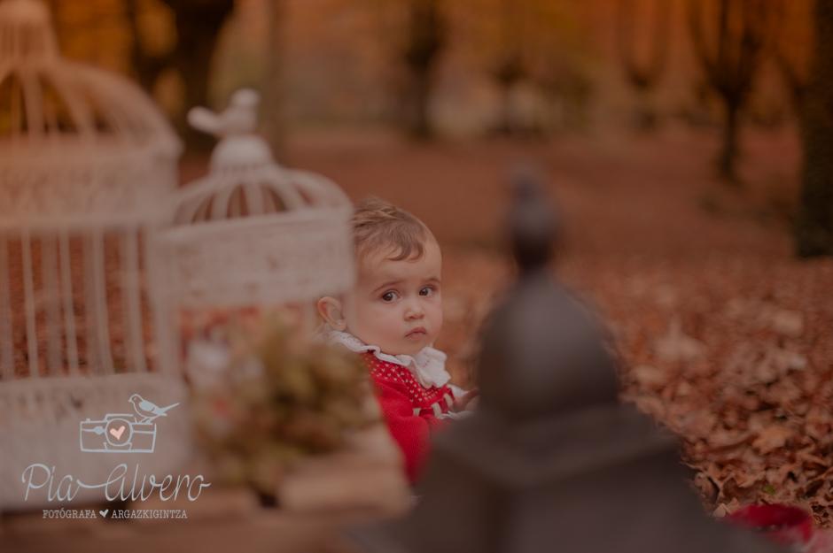 piaalvero-fotografia-de-bebes-y-familia-bilbao-69