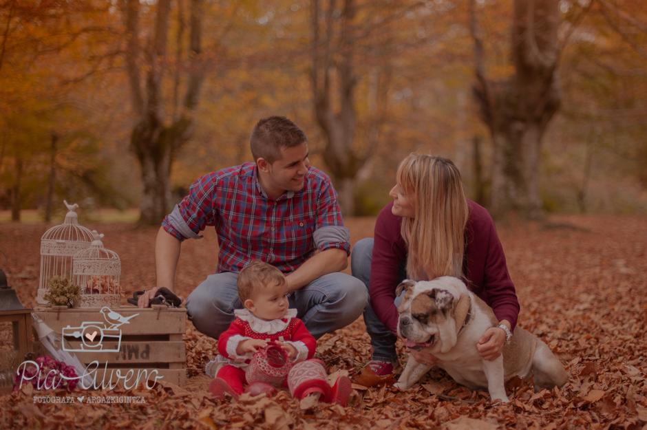 piaalvero-fotografia-de-bebes-y-familia-bilbao-79