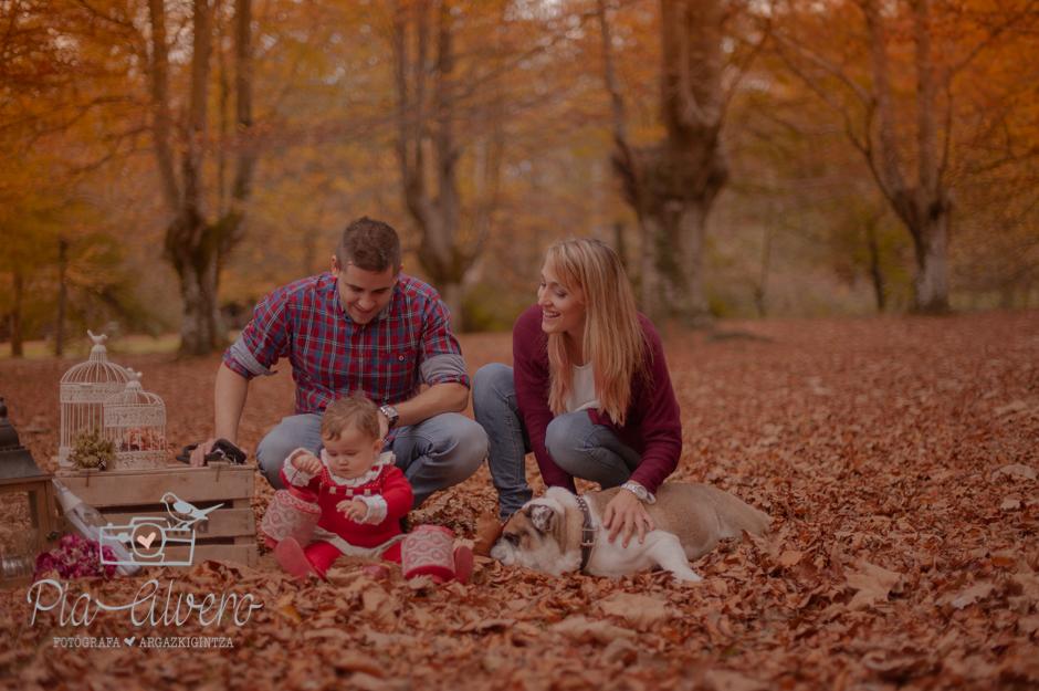 piaalvero-fotografia-de-bebes-y-familia-bilbao-86